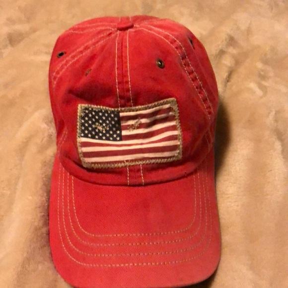 66373b48 M_5c72f25ff63eeac794513dc5. Other Accessories you may like. Ralph Lauren  Baseball/Sports Cap